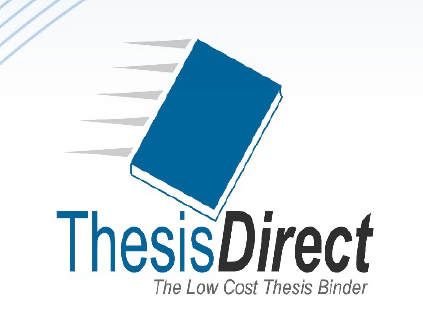 Deepinsight dissertation